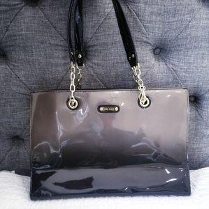 Anne Klein bag purse